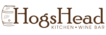 HogsHead Kitchen and Wine Bar